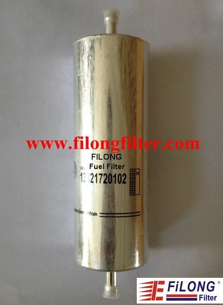 13321720102  WK516     KL35   FILONG Filter FF201 FOR BMW