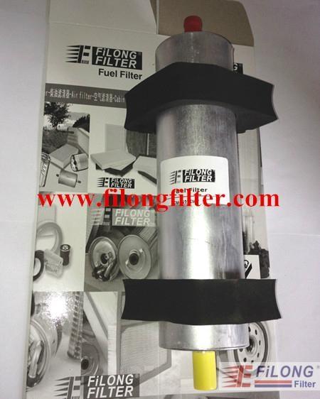 8K0127400  8K0127400A  8T0127401A  H326WK  KL596 FILONG Filter FF1039 FOR AUDI
