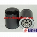 MD069782 1230A045 MD184086 WP928/81 OC274  FILONG Filter FO70003  For Mitsubishi