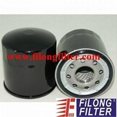 8-97148270-0 8971482700 8-97096777-0 8-97049708-1 FILONG Filter   FOR ISUZU