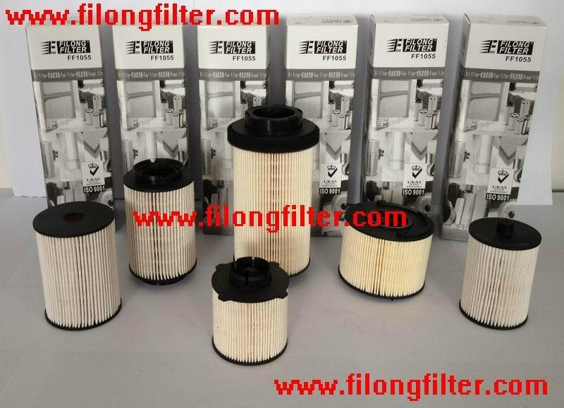 FFH-1017,3C0127434, PU825X,KX220D,E85KPD146