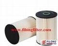 FILONG Manufactory FILONG Automotive Filters FFH1021,1K0127434B  1K0127177B PU936/1x   KX228D