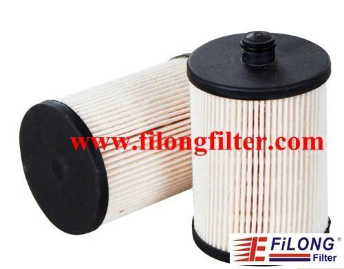 FILONG Manufactory FILONG Automotive Filters FFH1011,2D0127159, 2D0127177, PU820X, KX217D