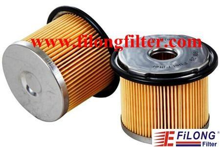 FFH-3002 ,1906.29  ,190629 , KX63/1 ,P716 ,C5563,E60KP,