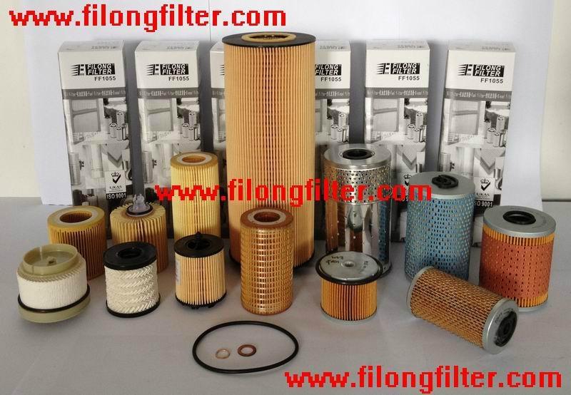 FILONG Filter FA-3027,1444-TV, C3585,LX2995,E1036L