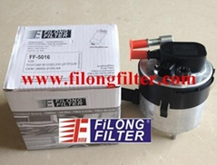 5517002  1386037  5M5Q9155AA WK939/13  KL569  H323WK FILONG Filter FF-5016