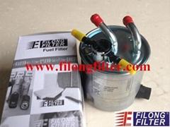 16400-EC00A    KL440/6 WK920/6  P10533  FILONG Filter FF-9010  FOR NISSAN