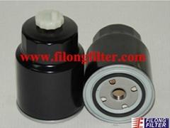 16403-7F400 16403-7F401  16403-7F40A  16400-BN303 FILONG Filter FF-9003