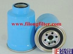 16405-05E01 16405-59E00 16403-59E00 1640359E00 H17WK08 WK940/6 FILONG Filter FF9000 For NISSAN