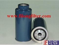 16405-01T70    1640501T70  FILONG Filter FF-9002  For NISSAN