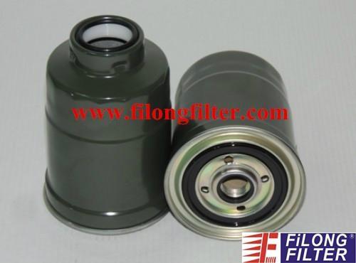 MB220900 31945-44000  31973-44000  23303-87309  WK940/16 FILONG Filter FF70001