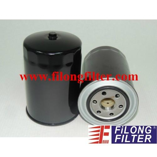 ME215002  WP1045  OC297 H96W03 FILONG Oil Filter  FO-70004D For Mitsubishi