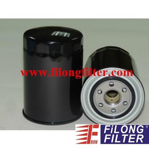 ME013307 ME013343 ME201871 1230A046  WP1045 FILONG Filter FO70004 For Mitsubishi