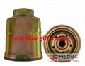 23390-26140 KC389 H316WK  P11139  FILONG