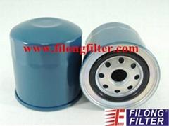 FILONG Manufactory FILONG Automotive Filters  FF301 ,8944147960,8-94414796-0,8-94414796,8-94448984-1,894448984