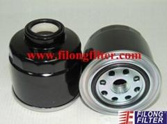 1770A012  WK9023z   KC388D   P10357 FILONG Filter FF-70009 FOR MITSUBISHI