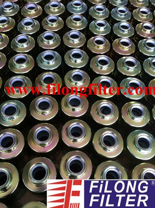 FILONG Manufactory FILONG Automotive Filters 23390-64480  2339064480 FILONG Filter  FF-8037 FOR TOYOTA