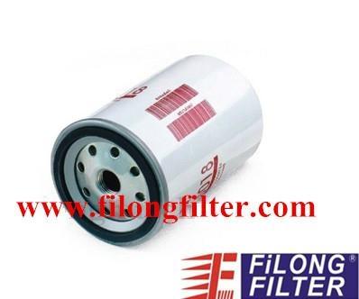 FILONG Manufactory FILONG Automotive Filters ATLAS COPCO371291 ATLAS COPCO362972 ATLAS COPCO441923 ATLAS WEYHAUSEN441923 ATLAS WEYHAUSEN362972 ATLAS WEYHAUSEN371291 AUW?RTER983614 BMW13321332756 BOMAG05713909 BOMAG05711729 BOMAG5711730 BOMAG5712817 BOMAG05711730 BOMAG05712817 BOMAG5713909 BOMAG5711729 CASE IHJ903640 CASE IHB-1050595 CASE IH3032750 CASE IHG-150564 CASE IH3032750R1 CASE IH161624 CATERPILLAR9Y-4421 CATERPILLAR5W-3394 CATERPILLAR9Y-4516 CLAASCT6005000788 CLAAS600.502.548.8 CLAAS6005000788 CLAAS000.656.501.0 CLAAS0006565010 CUMMINS3931063 CUMMINS3903640 DEUTZ-FAHR1902124 DEUTZ-FAHR2161582 DEUTZ-FAHR1161582 DEUTZ-FAHR1182550 DEUTZ-FAHR12153158 DEUTZ-FAHR01183359 DEUTZ-FAHR01183360 DEUTZ-FAHR1160243 DEUTZ-FAHR1174423 DEUTZ-FAHRW1H4117 DEUTZ-FAHR01180597 DEUTZ-FAHR1183359 DEUTZ-FAHR01174422 DEUTZ-FAHR01181917 DEUTZ-FAHR1161003 DEUTZ-FAHR1180597 DEUTZ-FAHR1183360 DEUTZ-FAHR1902133 DEUTZ-FAHRQ1,5H4117 DEUTZ-FAHRQ1H4117 DEUTZ-FAHR01174423 DEUTZ-FAHR01182550 DEUTZ-FAHRW1,5H4117 DEUTZ-FAHR1164620 DEUTZ-FAHR1174422 DEUTZ-FAHR1181917 DEUTZ-FAHR247139 FAHR8-1219-180-293.00 FAUN4134-475 FAUN0746920 FAUN0746-920 FAUN4795-772 FENDTF181200060030 FENDTF100001160243 FENDTF119200060010 FENDTX810190140 FIAT75208272 FIAT61144392 FIAT7110301 FIAT61142392 FIAT61674455 FIAT8123679 FIAT61142397 FORDE5HN9N327AA FORD6106753 FORD6124136 FORD5004780 GENERAL MOTORS7984867 GUELDNER0009831613 HAMM234575 HAMM1213202 HAMM40538001 HAMM2345755018 HANOMAG HENSCHEL983614 HANOMAG HENSCHEL114924143 HANOMAG HENSCHEL711983614 HANOMAG HENSCHEL2871513M2 HANOMAG HENSCHEL194924159 HITACHI75208272 HITACHI1930820 IVECO1908312 IVECO61142392 IVECO1930953 IVECO42074972 IVECO4764693 IVECO1900953 IVECO1902134 IVECO1904640 IVECO1907640 IVECO1930820 IVECO1164620 IVECO8123679 IVECO1160243 IVECO1902133 JCB02910155 JCB (BAMFORD)02/910155 K?SSBOHRER9836141098 K?SSBOHRER8329000049 KAELBLE40700313 KAELBLE40001351 KHD1180597 KOMATSU161624 KOMATSU6742-01-3790 KOMATSU6732-71-6110 LAMBORGHINI2.4319.500.1 LIEBHERR5601