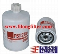 FS1280,FS-1280 FILONG Filter FF-401
