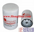 FF5052.FF-5052  FILONG Filter FF-400