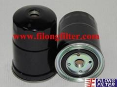 ME132525 ME132526  FILONG Fuel Filter  FF-70005