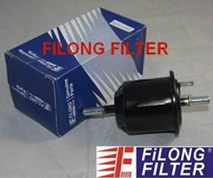 WK55/1  PP876/4 ST393 WF8359 31911-25000 FILONG Fiter  FF-50011