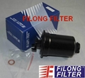 31910-28000 FILONGFilter FF-50012 FOR