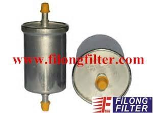 FILONG Manufactory FILONG Automotive Filters WK612 WK612/1 7700845961 EP145 156787 FILONG Filter FF3004