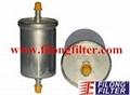 WK612 WK612/1 7700845961 EP145 156787 FILONG Filter FF3004