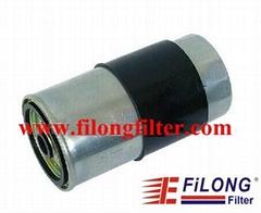 FILONG Manufactory FILONG Automotive Filters WK845/5  KC98 H154WK P5655 13322245006 13322246135 FILONG Filter FF-203