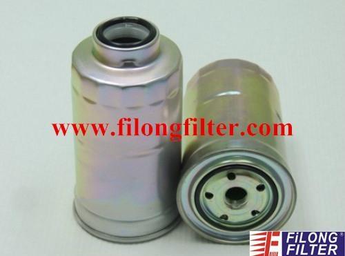 23303-56040  2330356040 FILONG Fuel Filter  FF-8038