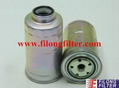 23303-56040  2330356040 FILONG Fuel Filter  FF-8038