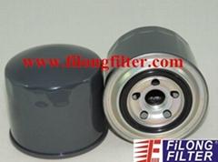 ME006066 FILONG Filter  FF-70004 for Mitsubishi