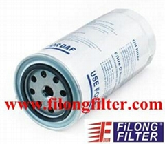 247138 FILONG Fuel Filter FFT-90004 for DAF