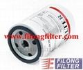 5000686589  01174423 FILONG Filter