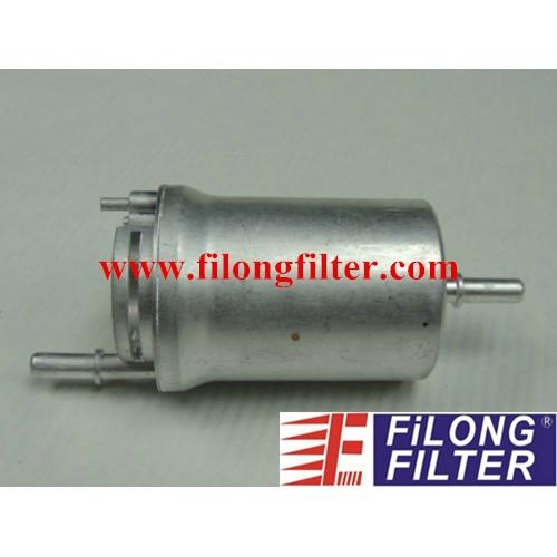 WK59x  KL176/6D  6Q0201511 FILONG Filter FF-1007 for VW