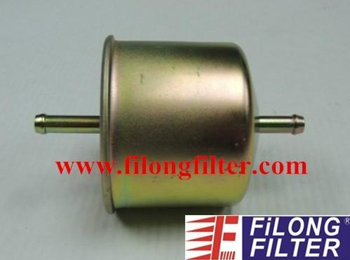 FILONG Manufactory FILONG Automotive Filters 92FB9155AA 92FB9155AB XS619155AA WK79  KL61 H141WK  FILONG Filter FF-9006