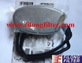 FILONG Manufactory FILONG Automotive Filters 1402770095, 52108325AA,A1402770095  FILONG  Transmission Filter FG-8047 For BMW