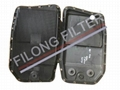 31728-31X01 35330-12030 24117519359 24117522923 FILONG Transmission Filter