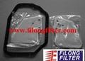 FILONG Manufactory FILONG Automotive Filters FG-8038 , MD729955