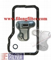 FILONG Manufactory FILONG Automotive Filters FG-8023,FU61-21-512B