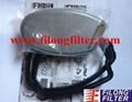 FILONG Manufactory FILONG Automotive Filters FG-8047,1402770095, 52108325AA,A1402770095