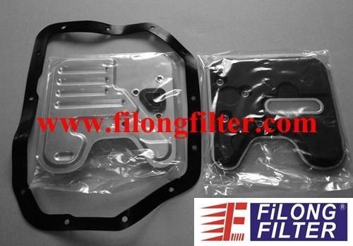 FG-8037 , 45050-25A00