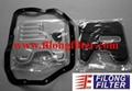 FILONG Manufactory FILONG Automotive Filters FG-8037 , 45050-25A00