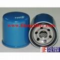 W67/1 OC195 H97W06 26300-2Y500 26300-02500  FLONG Filter FO50004 for HYUNDAI