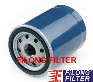 FILONG Manufactory FILONG Automotive Filters W713/16 OC983 H14W28 PH4558 5984044 4648378 FILONG Filter FO4000 For FIAT