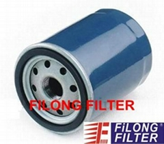 W713/16 OC983 H14W28 PH4558 5984044 4648378 FILONG Filter FO4000 For FIAT