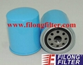 W818/82 15208-H8916 15208-H8903 15208-H8911 FILONG Filter FO9002 for NISSAN