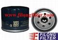 FILONG Manufactory FILONG Automotive Filters  W79 8200768927 8200274858 8200867980 FILONG Filter FO7002 for RENAULT