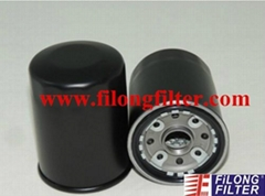 90915-10004 FILONG Filter FO8011  for TOYOTA
